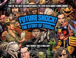 2000ad_future_shock