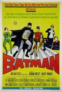 batman-1966-movie-poster_australia
