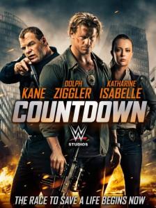 wwe-studios-countdown-poster