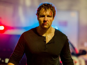 dean ambrose 12 rounds