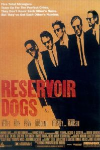 reservoir-dogs-poster