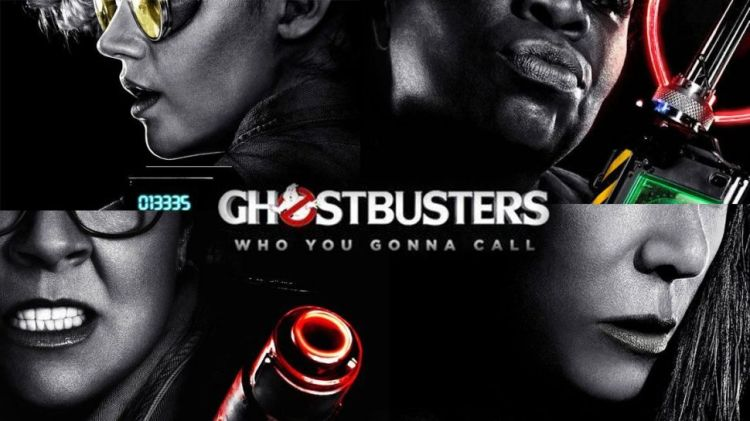 GhostbusterHero-970-80
