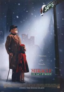 Miracle_on_34th_Street_poster