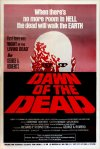 #TBT Dawn Of The Dead Re-Viewed
