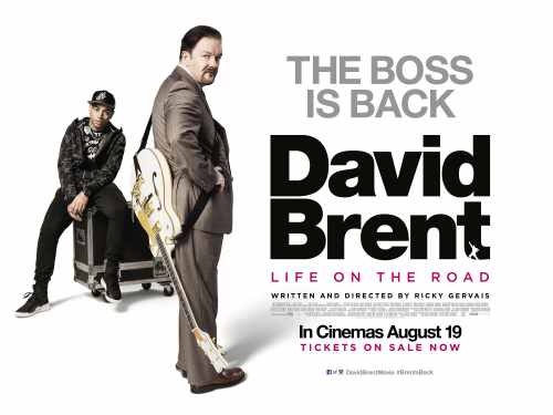 David-Brent-Back-on-the-Road-final-quad-poster-500x375
