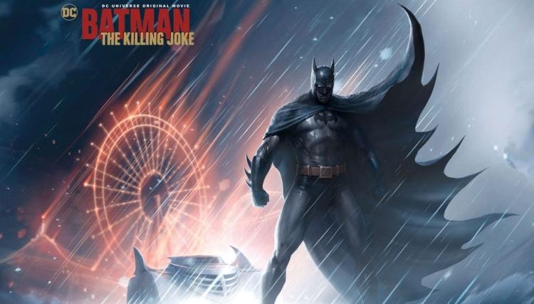 DC-Universe-Original-Movie-Batman-The-Killing-Joke