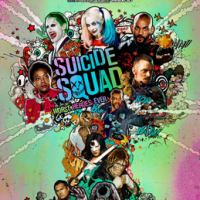 The Good, The Bad, and The Ugly: Suicide Squad