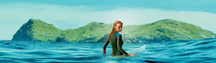 The-Shallows-Poster-2-1024x300