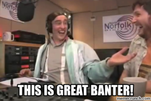 alan-partridge-banter