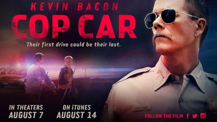 cop-car-full-movie-online