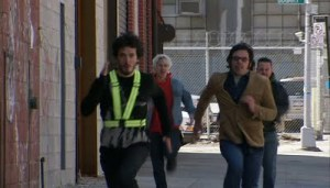 flight-of-the-conchords-1