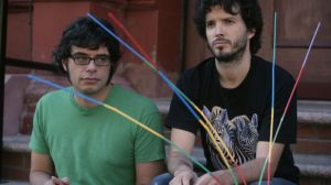 flight-of-the-conchords-2