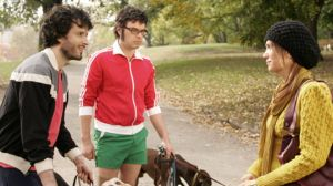 flight-of-the-conchords-5