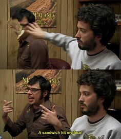 sandwich-flight-of-the-conchords