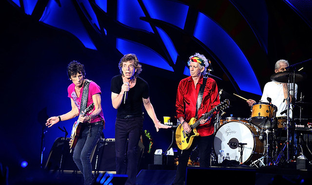 the-rolling-stones-havana-moon-gig
