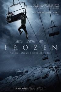 frozen-2010-29497