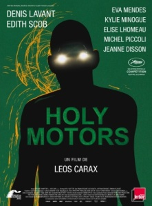 holy_motors_poster