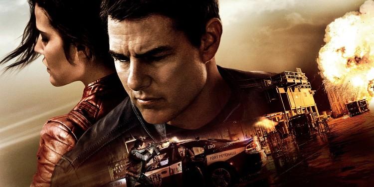 jack-reacher-never-go-back-movie-poster