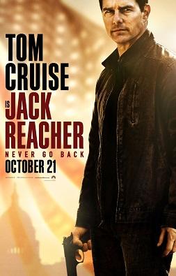 jack_reacher_never_go_back_poster