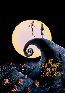 the-nightmare-before-christmas-5219612072101