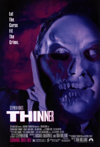 thinner-poster