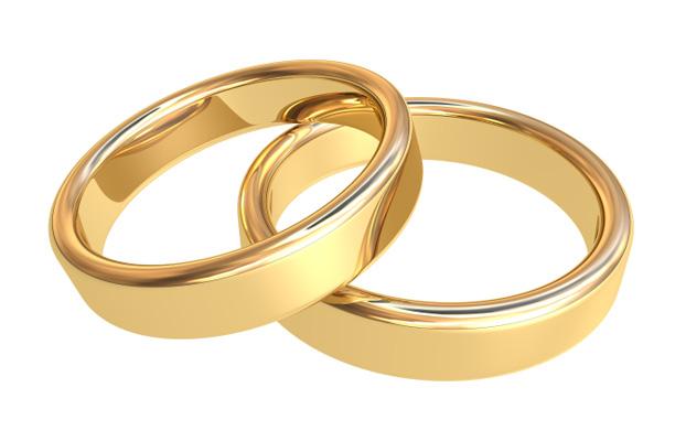 2-gold-rings