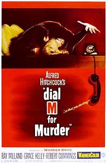 220px-dial_m_for_murder