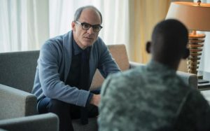 black-mirror-michael-kelly