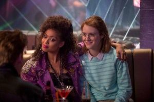 black-mirror-san-junipero