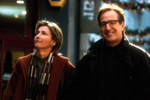 emma-thompson-and-alan-rickman
