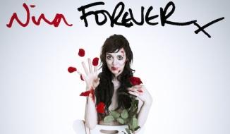 nina-forever-2