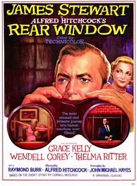 rear-window-movie-poster-1954-1010144289