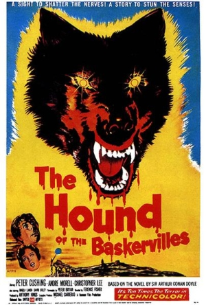the_hound_of_the_baskervilles_1959_poster
