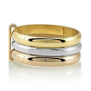 three-gold-rings