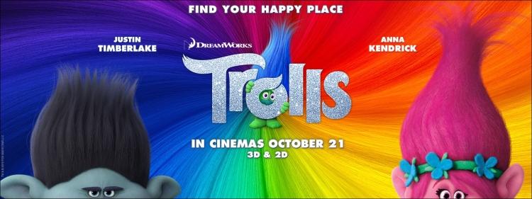 trolls_poster_goldposter_com_11