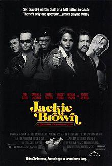 220px-jackie_brown70s