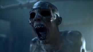 ash-vs-evil-dead-demon-children