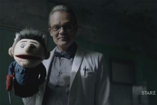 ashy-slashy-puppet