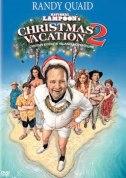 christmas-vacation-2