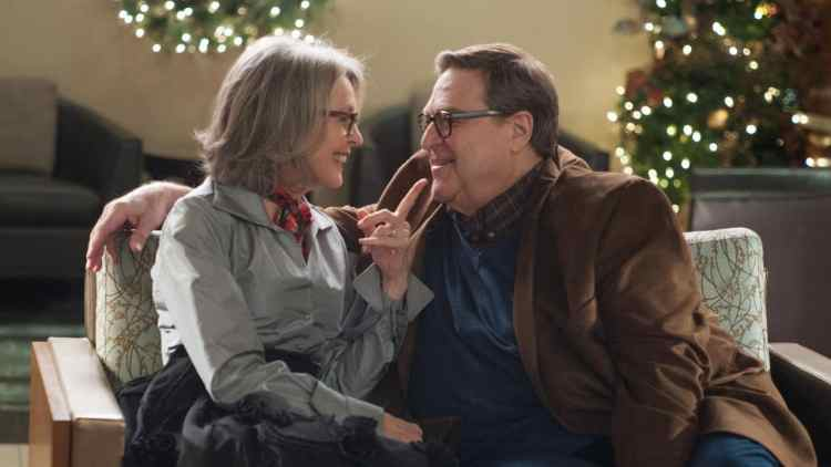 christmas-with-the-coopers-4-xlarge.jpg