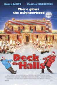 deck-the-halls-film-poster