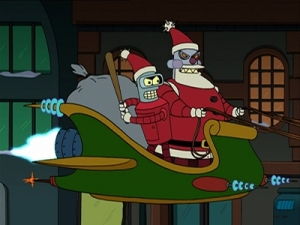 futurama-tale-of-two-santas