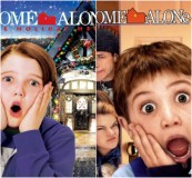 home-alone-4-5