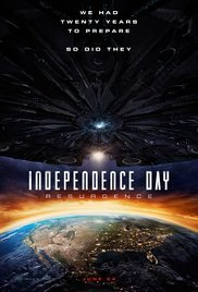 independence-day-2