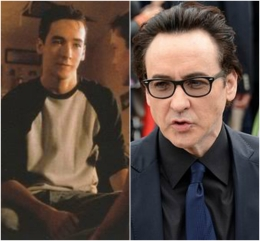 john-cusack-stand-by-me