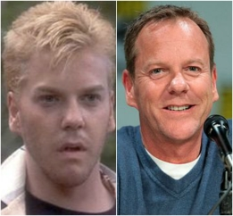 kiefer-sutherland-stand-by-me
