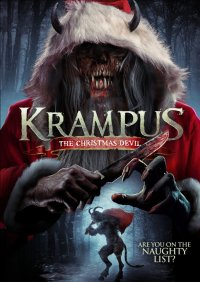 krampus-christmas-devil