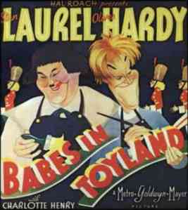 L&H_Babes_in_Toyland_1934