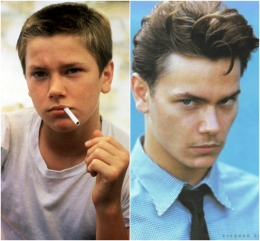 river-phoenix-stand-by-me