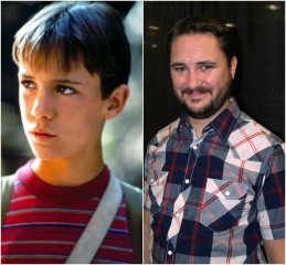 wil-wheaton-stand-by-me